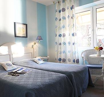 mana home katy michel d coratrice et architecte d 39 int rieur. Black Bedroom Furniture Sets. Home Design Ideas