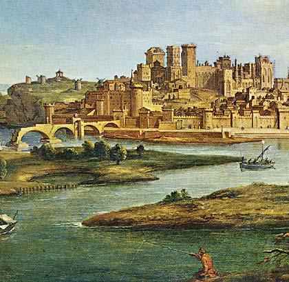 Bienvenue en Avignon 13_avignon_bonnard
