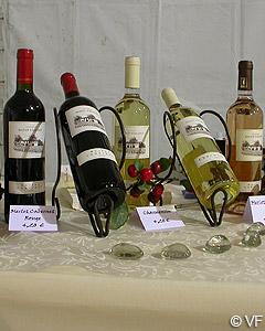 F te de l 39 huile d 39 olive nouvelle mouri s photos for Huile d olive salon de provence