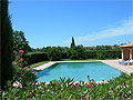 Bed and breakfast Vaison